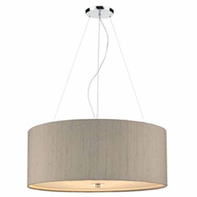 renoir large 90cm 6 light ceiling pendant lighting your home