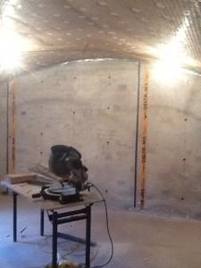 Cellar B4