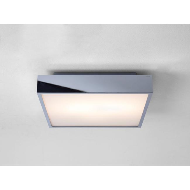 Taketa Plus Square Ceiling Light