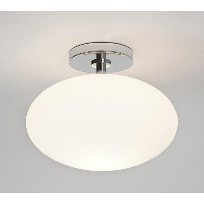 Zeppo Ceiling 1 Light Lighting Your Home
