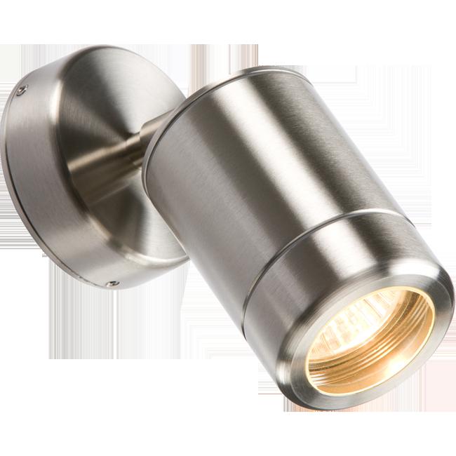 Outdoor adjustable wall spot light lighting your home outdoor adjustable wall spot light aloadofball Choice Image