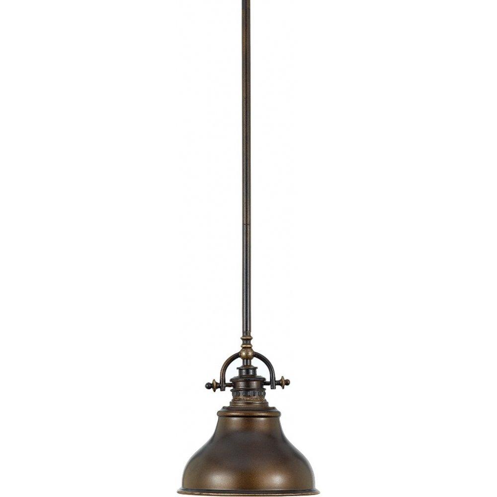 Elstead Emery Mini Pendant Lighting Your Home