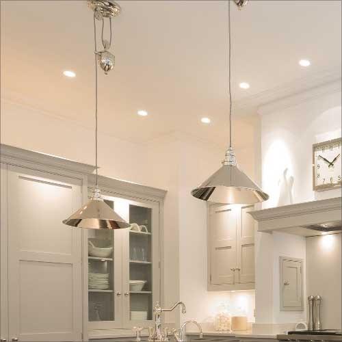 Elstead Provence Rise/Fall Pendant & Elstead Provence Rise/Fall Pendant - Lighting Your Home