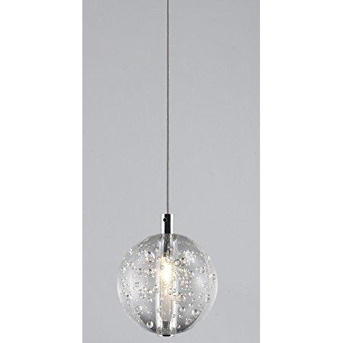 Avivo Bubbles Single Ceiling Pendant